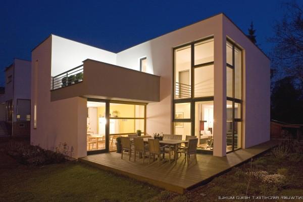 Modern_house_plans-5